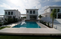 House, Short Term Rental, Pentakomo, Limassol Region, Cyprus