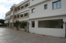 Apartment, For Sale, 8015, Paphos (Pafos), Paphos Region, Cyprus
