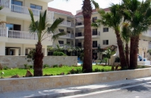 Apartment, For Sale, 8021, Paphos (Pafos), Paphos Region, Cyprus