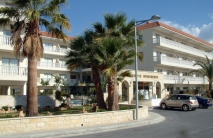 Apartment, For Sale, 8201, Geroskipou, Paphos Region, Cyprus