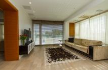 Апартаменты, Продажа, 4048, Germasogeia, Limassol Region, Cyprus