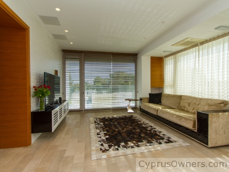 Apartment, 4048, Germasogeia, Limassol Region, Cyprus