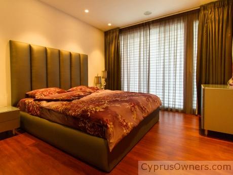 Apartment, 4048, Germasogeia, Limassol Region, Cyprus