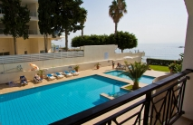 Apartment, For Sale, Limassol, Limassol Region, Cyprus