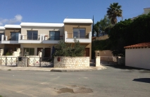 Mezonet\Townhouse, For Sale, 8507, Timi, Paphos Region, Cyprus