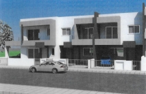 House, For Sale, Latsia, Nicosia Region, Cyprus