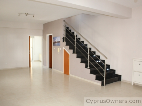 Дом, 4043, Germasogeia, Limassol Region, Cyprus