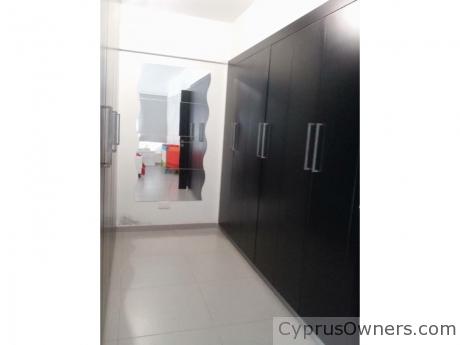 Дом, 2202, Geri, Nicosia Region, Cyprus