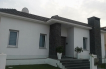 House, For Sale, 2202, Geri, Nicosia Region, Cyprus
