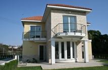 House, Long Term Rental, 4532, Agios Tychonas Touristiki Periochi, Limassol Region, Cyprus