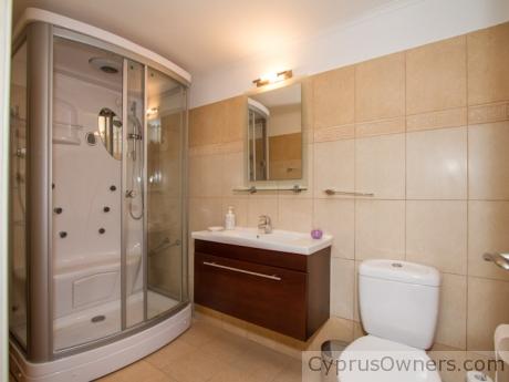 Apartment, 4046, Germasogeia, Limassol Region, Cyprus