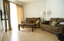 Apartment, Short Term Rental, 3035, Limassol, Limassol Region, Cyprus